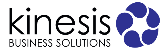 Kinesis Business Solutions, Inc.